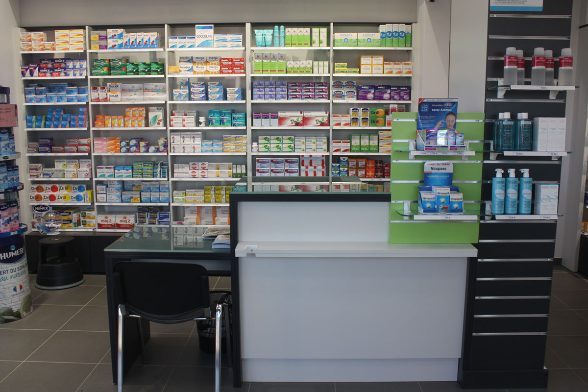 agencement de pharmacie agencement de pharmacies et
