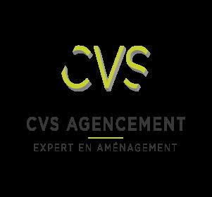 cvs agencement- magasin- hôtel-restaurants-santé