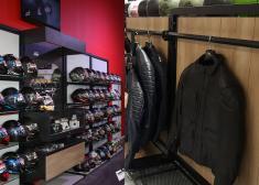 dafy-shopfitting-furniture